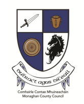 CouncilCrest