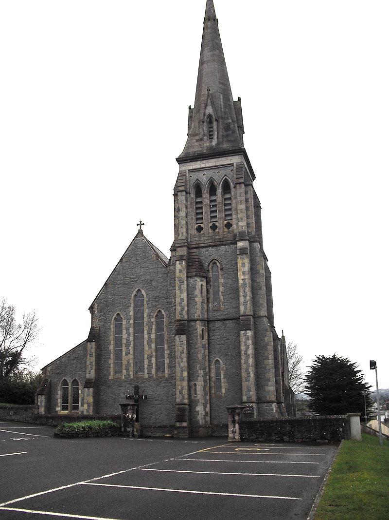 St-Patricks-Church.jpg
