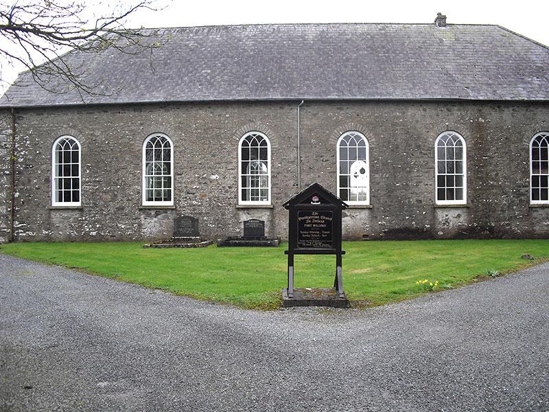 The-Presbyterian-Church-in-Ballybay.jpg