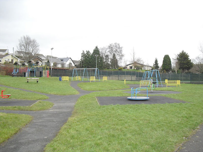 Playground6.jpg